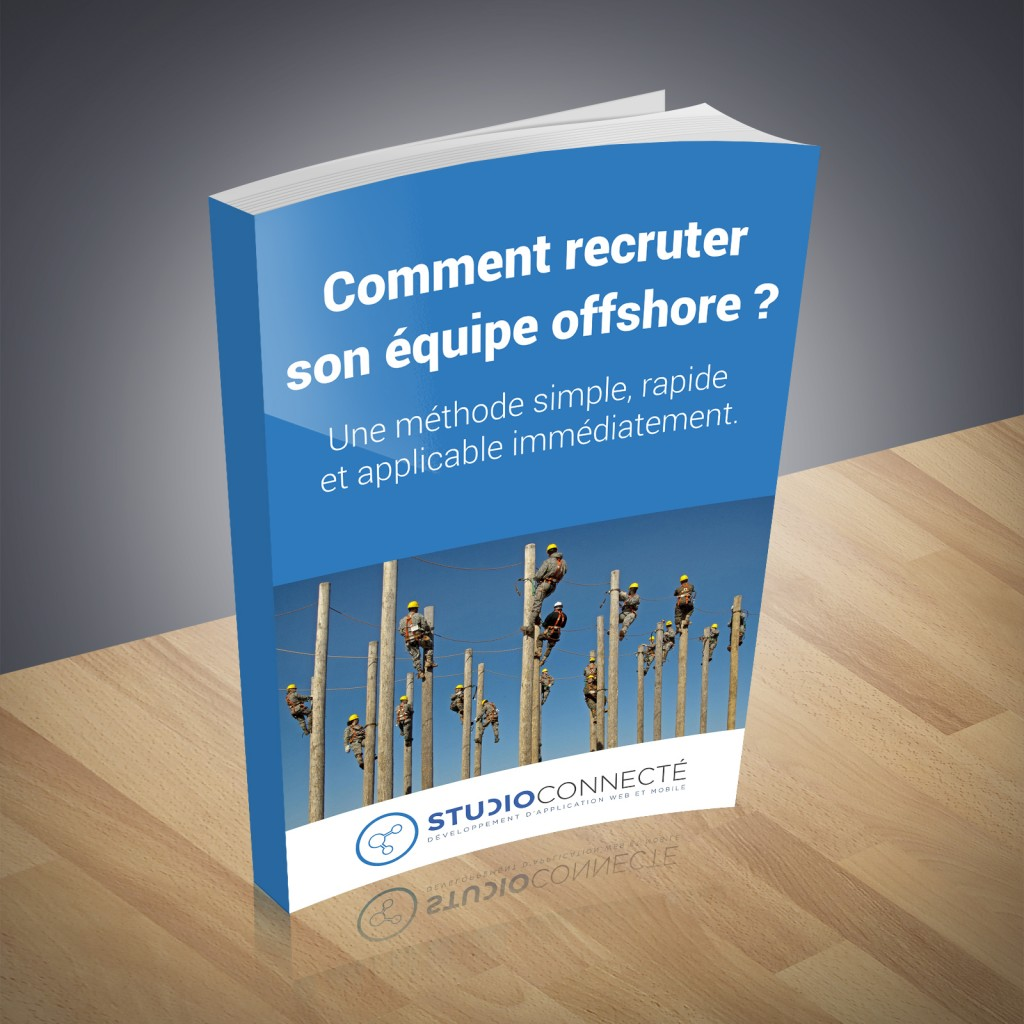 ebook offshore