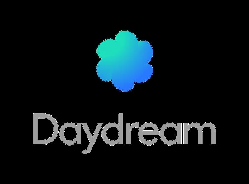 Google_Daydream