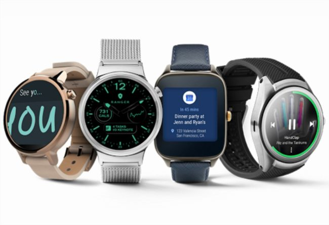 android-wear-2-650x445